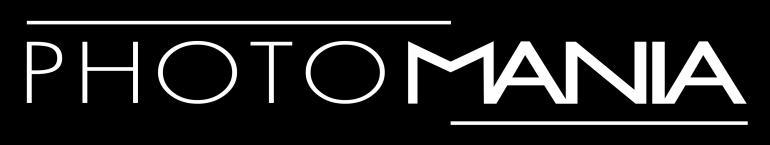 www.photomania-carry.com