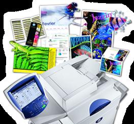 Carry le Rouet, 13, photocopie, impressions, numérisation, plastification et reliure